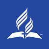 Adventist-Education-icon-RGB web
