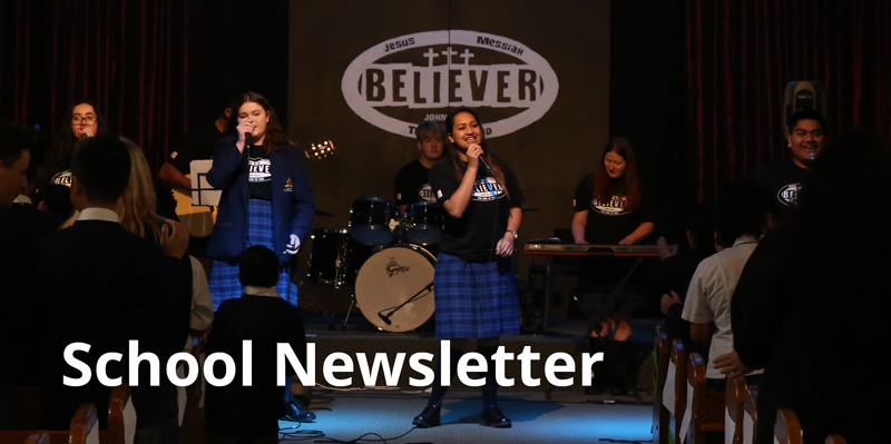 LAC Newsletter August 2018