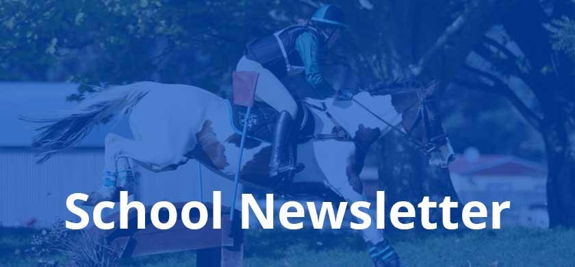 LAC Newsletter September 2018